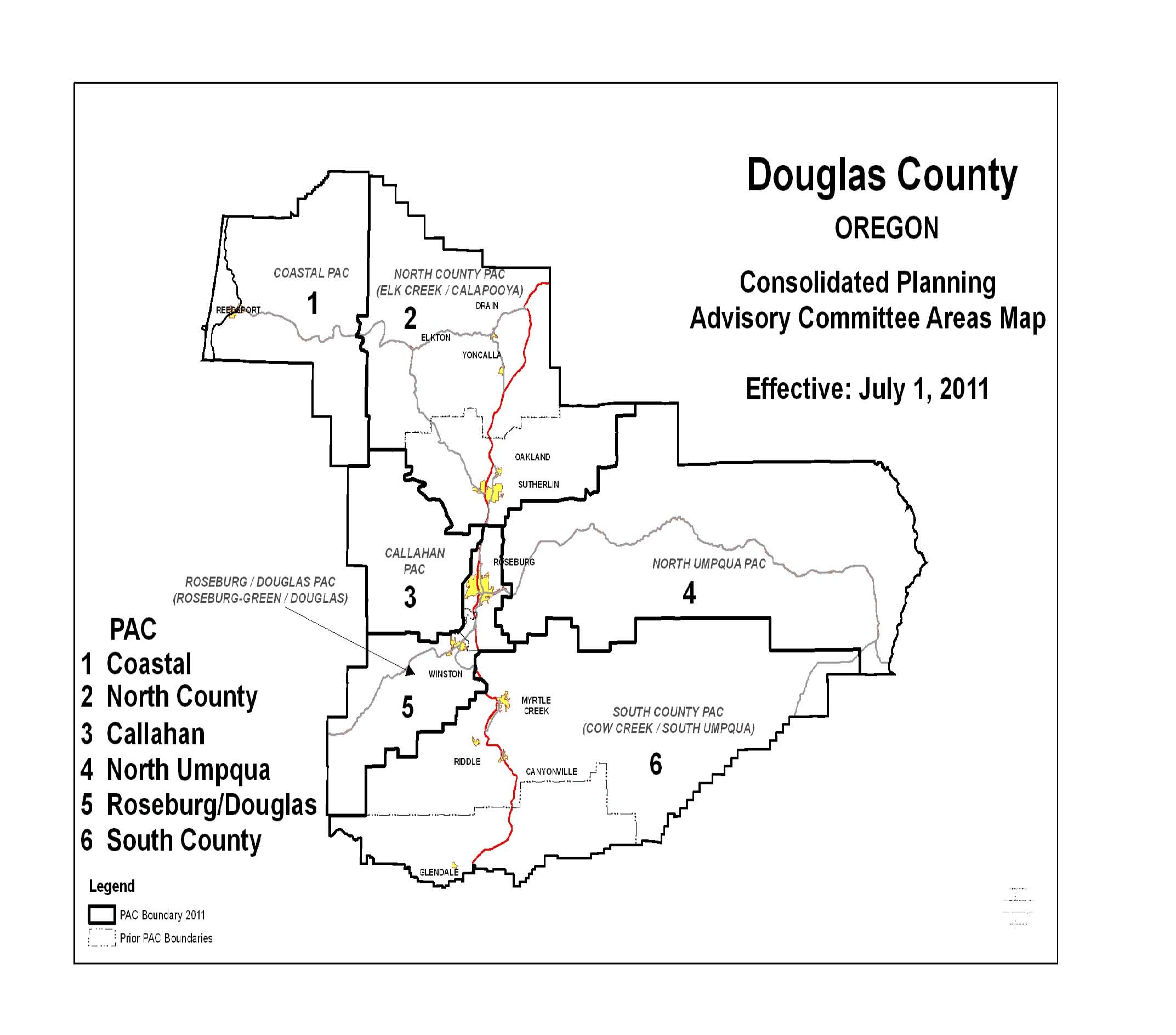 Planning Advisory Committees Map (JPG)
