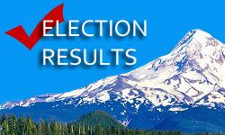 election-results-250x150