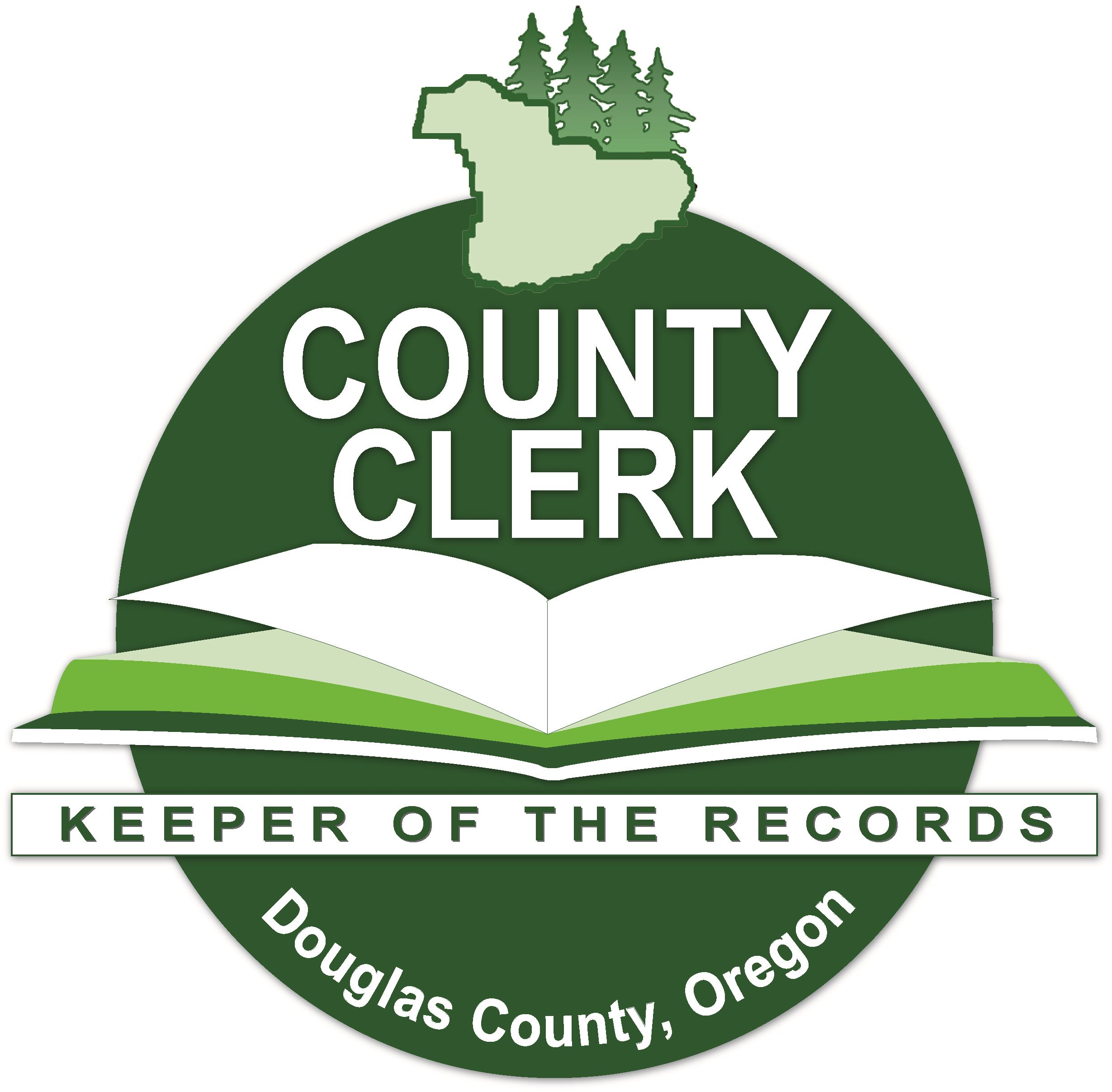 2-12-20 County Clerk Logo Final Rev 1